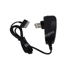 Wall AC DC Charger Power Adapter for Samsung Galaxy Tab Tablet 7 8.9 10.1 Inch
