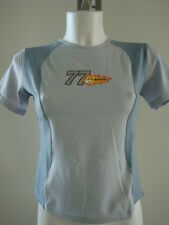 Maglietta Moto T-shirt Spidi Fire Donna Tg. L OUTLET