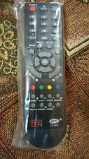 Compatible Remote for your DEN Set Top Box Settop Box