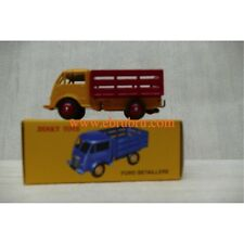 FORD BETAILLERE DINKY TOYS ATLAS REF 25A