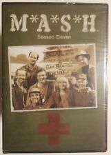 M*A*S*H The Complete TV Television Series Plus the Movie MASH New M A S H