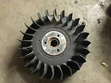 Polaris Trail Edge RMK XCF 440 340 550 Fan 01 02 00 03 flywheel magneto 3085727