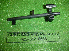 STIHL CHAINSAW 024 024AV 026 MS260 034 036 MS360 SWITCH SHAFT CHOKE LEVER