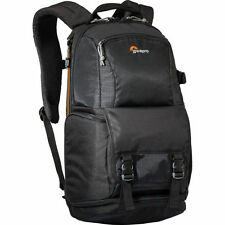 Lowepro - Fastpack BP 150 AW II Camera Backpack - Black