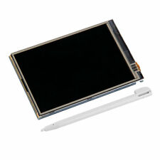 3.5inch B/B + LCD Touch Screen Display Module 320 x 480 for Raspberry Pi V3.0 #S