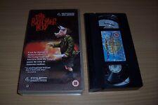 The Butcher Boy (VHS/SUR, 1999)