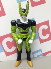 DBZ Irwin Toys Bandai Dragon Ball Z The Saga Continues Series 3 Cell Figure