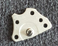 Omega Caliber 470 Part Number 1400 (Rotor Axle)
