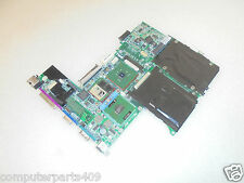 Dell Inspiron 600m Intel Motherboard ATI Graphics C5832 Original