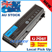 6 Cell Battery for Dell Latitude E6400 E6410 E6500 E6510 PT434 PT435