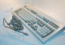 IBM 1391401 Model M Wired PS/2 Mechanical Clicky Keyboard 09-21-91 Made in USA