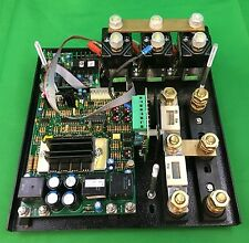 Pre-Owned Comac NuSource Part #205437 Panel w/Electrical Components [Omnia 26]