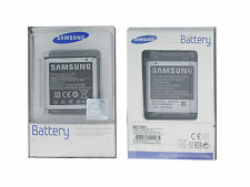 Genuine Samsung EB535151VU Battery - Galaxy S Advanced i9070