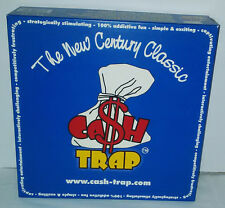 GIOCO da tavolo Trappola in contanti-Money strategia stimolante tema tattico-Nuovo contenuto