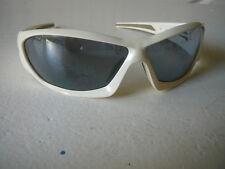 lunettes de soleil  BBB Rapid 3707 sunglasses