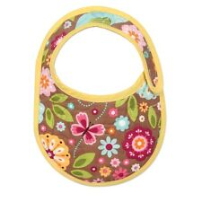 "Sizzix Bigz Plus Die - Baby Bib, 8"" x 11 5/8"" 660924 BIG SHOT PRO & PLUS machine"