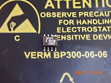 OP279G rail to rail High output current OPAMP SO-8 SMD Analog Devices