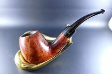 "TABAK-PFEIFE - PIPE ""STANWELL`S ROYAL BRIAR SHAPE 06 9mm FILTER MADE IN DANMARK"""