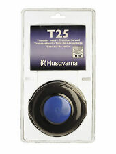 Husqvarna String Trimmer T25 Replacement Bump Head OEM