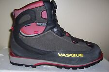 Vasque M- Possible mountaineering ice boot Boa Unisex Size 9,5 M