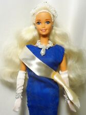Discover the World with Barbie - Barbie in Holland Outfit and Barbie doll