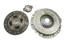 Kupplung Fiat Punto 1,7 TD Diesel - new clutch kit