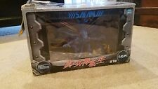 Furyu Shin Megami Tensei Persona 4 Golden: Satan 5.5in Action Figure