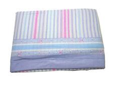 Completo lenzuola in pile letto singolo un posto una piazza morbido pail