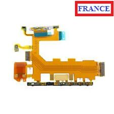 Nappe power on off volume flex Sony Xperia Z2 D6503
