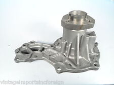 VW Golf Cabrio Jetta Passat & Fox New Water Pump  131-1997
