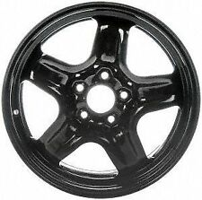 "Dorman 939-103 15"" X 6.5"" Wheel"
