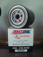 AMSOIL EAO40 EA040 Oil Filter Absolute Efficiency