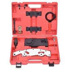 Double Vanos BMW M52, M52TU, M54, M56 Complete Timing Special Tools Kit New