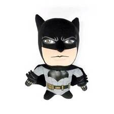 Batman Vs Superman: Dawn of Justice - Batman Plush NEW Comic Images