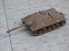 Roco Minitanks  1/87 Painted Modern West German Jagdpanzer Assault Gun Lot 628B
