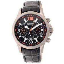 Ingersoll Titanium, Men's, Clark Automatic Watch Brand New with tags