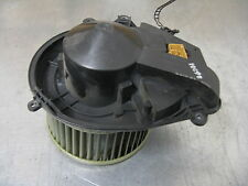 Original Blowers Moteur de ventilateur VW Passat 3B Audi A4 8D1820021