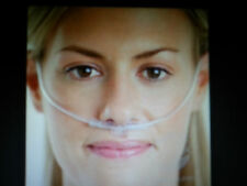 OXYGEN NASAL CANNULAS 2.25  Meter Adult oxygen tubing