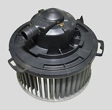 Mazda 3 BK Original Gebläsemotor Lüftung Heizung BN7N01 HB111 894000-0