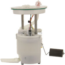 New Bosch Fuel Pump Module Assembly 67172 for 2000 2001 2002 Ford Focus 2.0L-L4