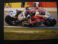Photo Honda LCR RC211V 2006 #27 Casey Stoner (AUS) Dutch TT Assen #1