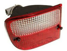 LAND ROVER FREELANDER 1-POSTERIORE LHS TAIL LIGHT ASSEMBLY-xfb500190