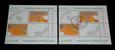 SWITZERLAND,1999,COMMEMORATIVE ISSUES,UNITED NATIONS, MNH, CTO, NICE! LQQK!