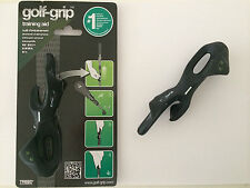 NEW GOLF GRIP TRAINING AID