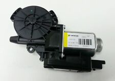 Hyundai Sonata NF 2006-2010 GENUINE OEM Window Motor Front Right 824603K011