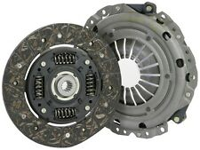 Opel Vectra C Zafira B 1.8 2 Pc Clutch Kit Upto Eng No20 KC 3240 2005 Onwards