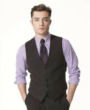 Ed Westwick UNSIGNED photo - E1962 - HANDSOME!!!!