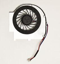 Für IBM Lenovo ThinkPad T60 T60P Lüfter Kühler Fan 41V9932 26R9434 41W6403