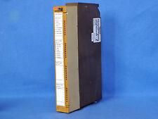 Siemens Simatic S5 6ES5 482-7LA11