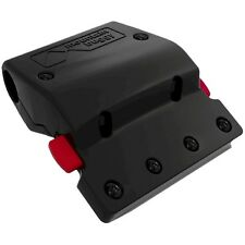 Mountain Buggy Freerider Connector 3 - New! Free Shipping!